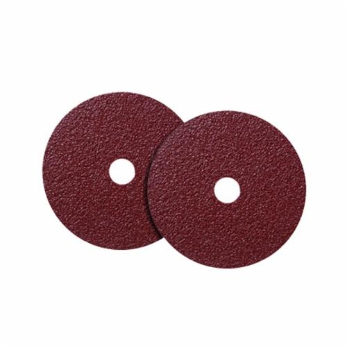 Aluminium Oxide Fiber Disc