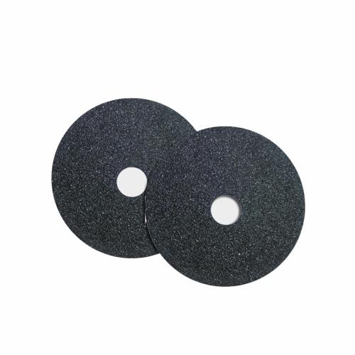 Silicon Carbide Fiber Disc